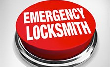 Philadelphia Local Lock And Locksmith Philadelphia, PA 215-622-9598